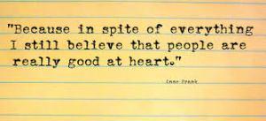 good atheart