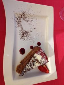pure cheesecake