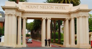 mount-nelson-hotel