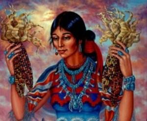 Native-American-Deities-Atina-310-x-240-600-x-493