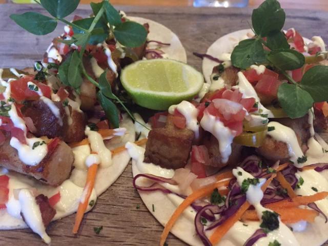 peddlars-tacos