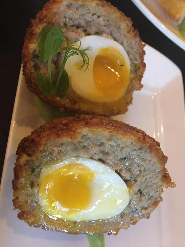 scotch-egg-woodcutters