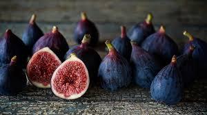 figs 2
