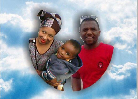 Ngceza Family