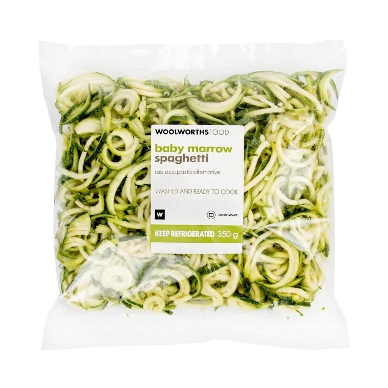 zucchini noodles.jpg