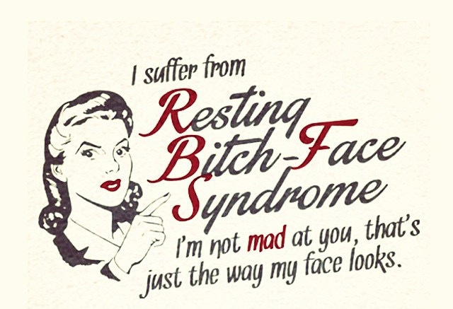 RBF.png
