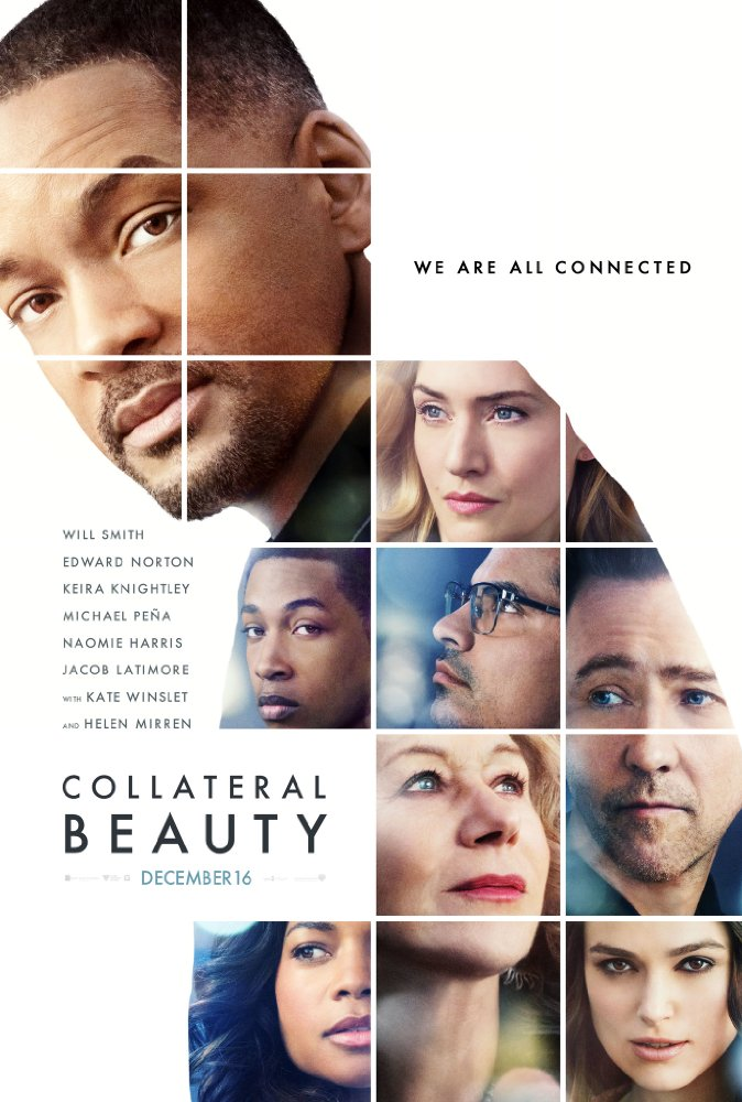 collateral beauty.jpg