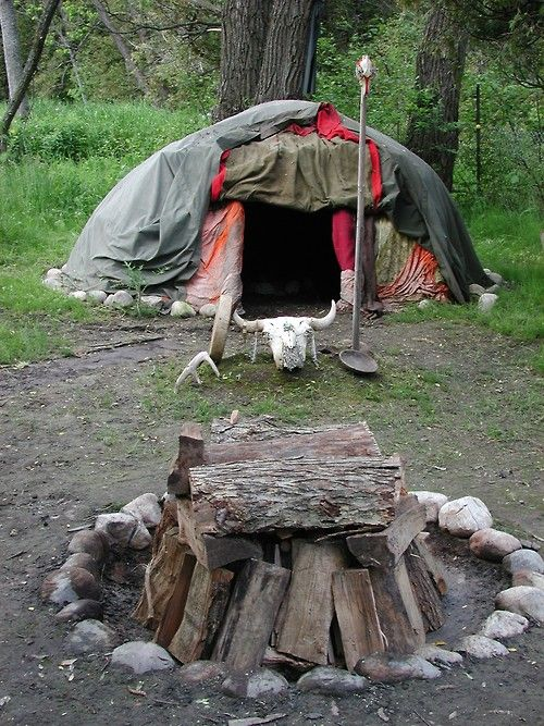 sweat lodge.jpg