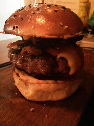 bao burger2