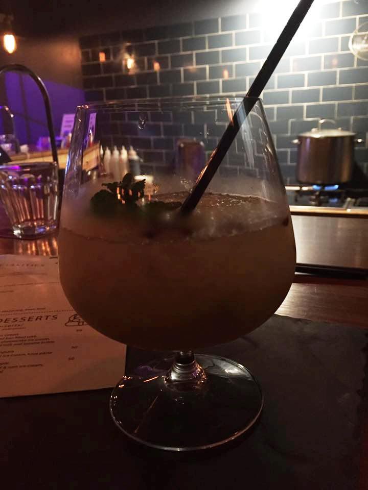 bao cocktail2
