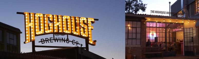 hoghouse