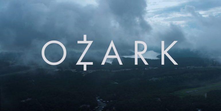 ozark-title_1501103456415_10134033_ver1.0