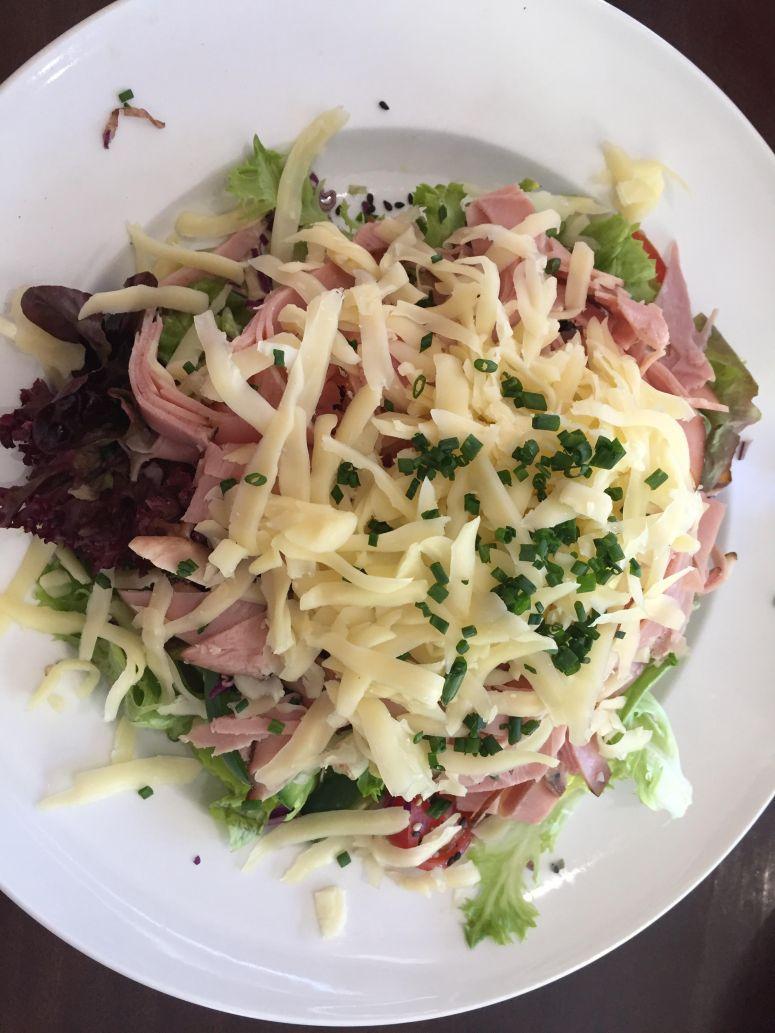 german salad hartlief.jpg