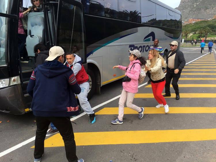 hangberg tourist bus.jpg