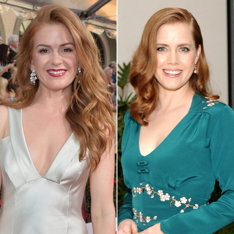 Isla-Fisher-Amy-Adams