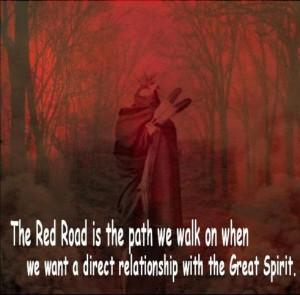 redroad-300x295