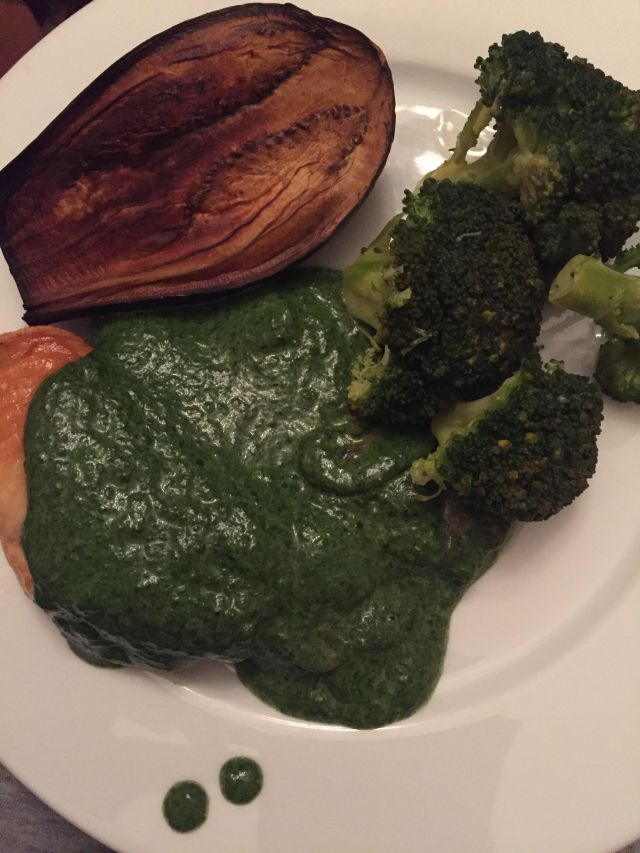 spinach dinner.jpg