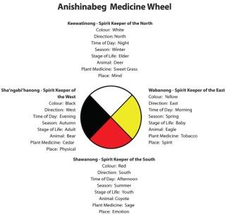 med wheel 2
