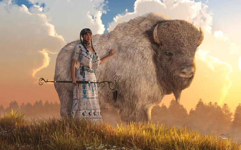 white-buffalo-calf-woman-daniel-eskridge.jpg