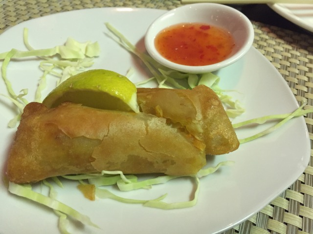 wonderful spring roll.jpg