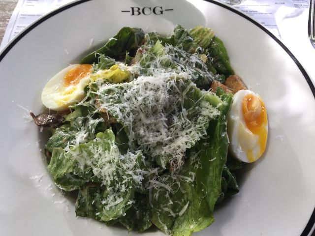 bootlegger salad (2).JPG
