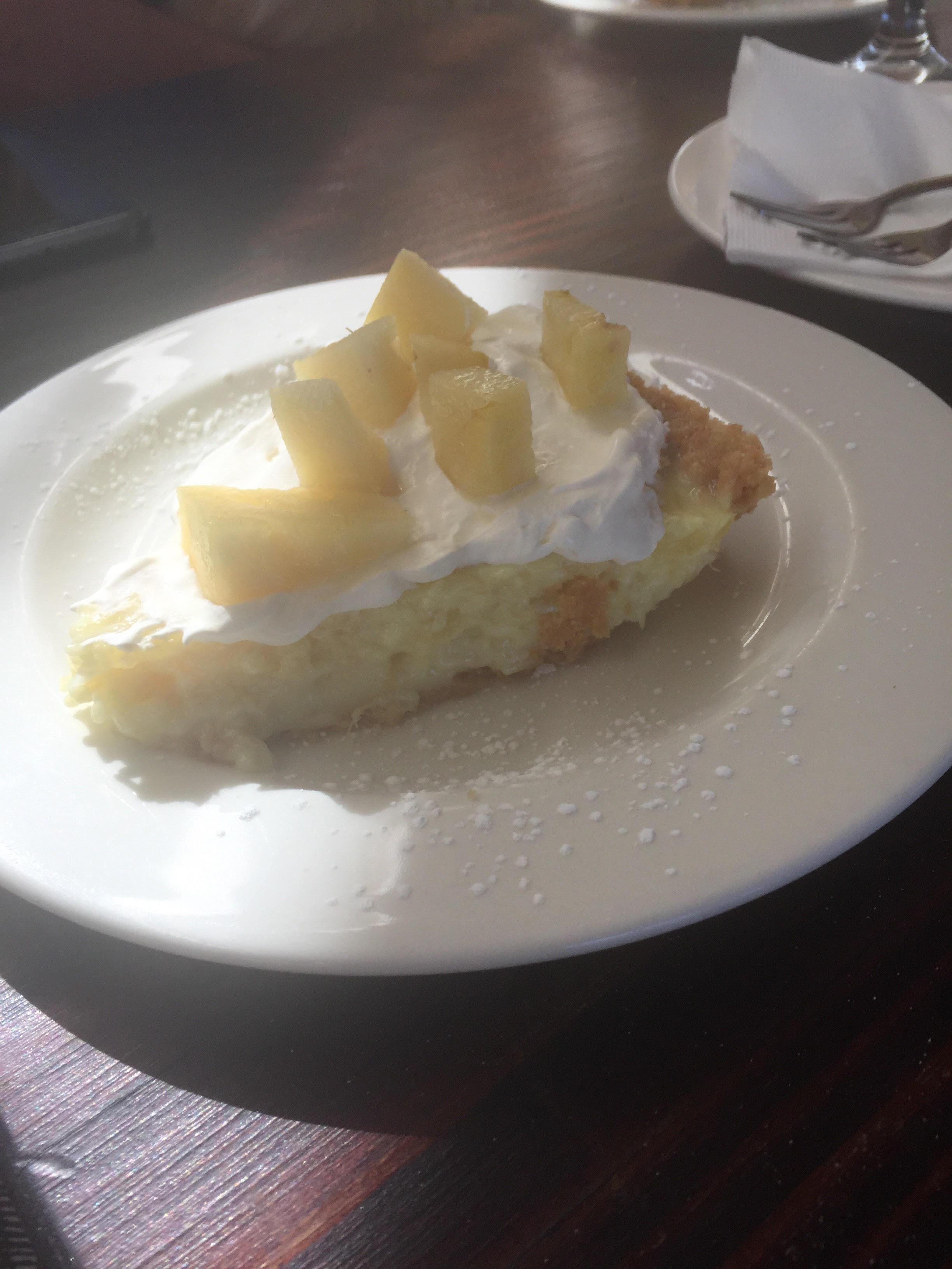 delish pie.jpg