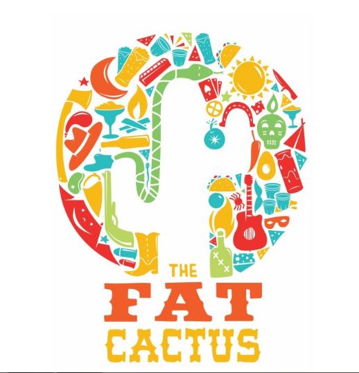 FatCactus.PNG