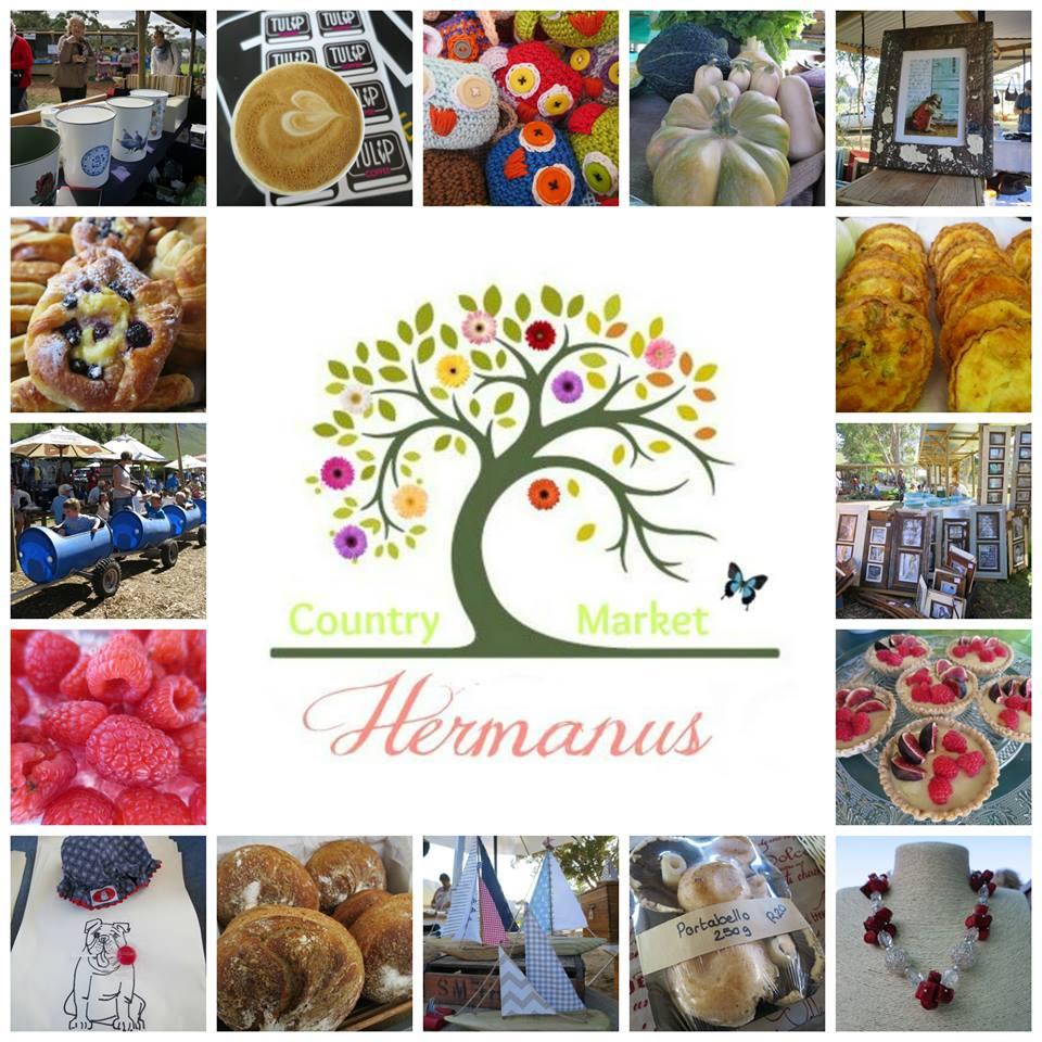hermanus market best pic.jpg