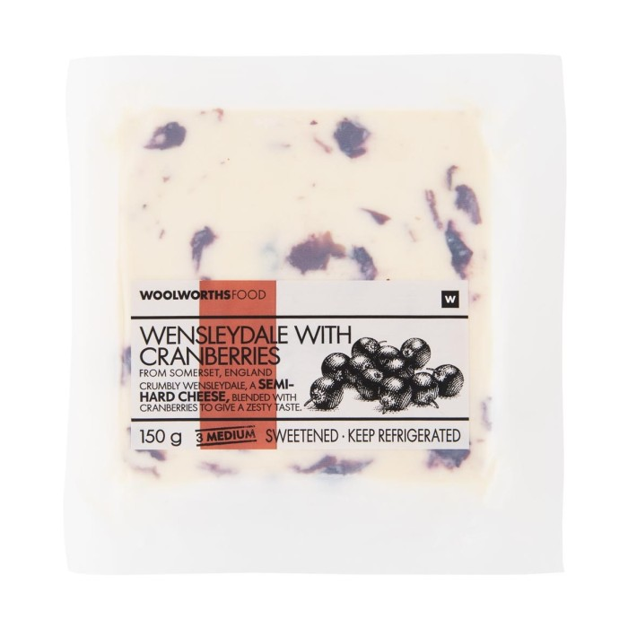 Wensleydale-with-Cranberries-150g-20191689